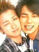 【MJ3104】☆福岡限定☆