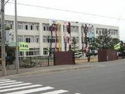 北海道名寄光凌高校