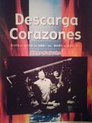 デスカルガ・コラソネス