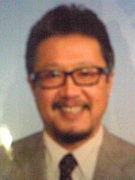 京都橘105期2006年度1ー3