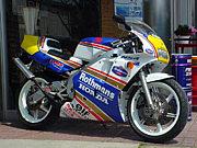 NSR250R MC21 90〜93