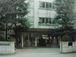 田道小2000年卒業生