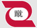 大宮光陵サッカー部OBの会(仮)
