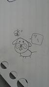 鶴子の部屋