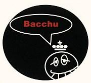 Bacchus 農業部