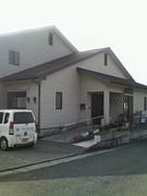 グループホーム秋桜