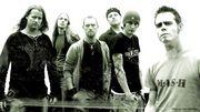 Mercenary [band]