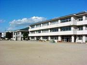 館林市立第三小学校