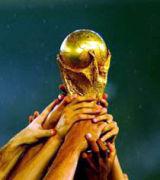 全米サッカー?1選手権