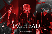 JAGHEAD