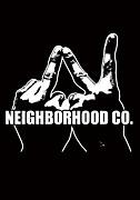 Neighborhood Company