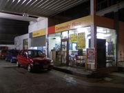 (株)オクヒラ 371長野店