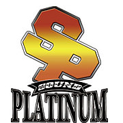 Sound PLATINUM ent.