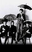 Beatles依存症
