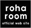 roha room