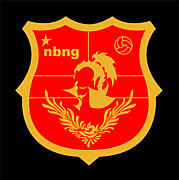nbng -since 2007-