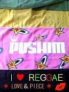 ◆PUSHIMの輪◆