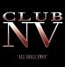 CLUB NV (ROPPONGI)