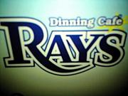 DiningCafe RAYS