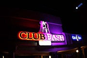 CLUB PASH