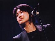 ZARD チーム神奈川