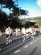 マラソンサークル『素人』