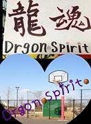 ★新Drgon  Spirit