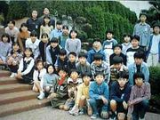 陽明6−4 (1999卒)