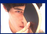福岡県卓球を楽しむ会久留米支部