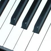 石山正明の音楽教育を考える会