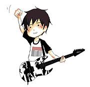 三代ギター魂!!