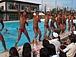 川越市民水泳大会2010