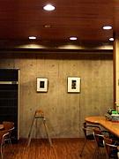 長崎のギャラリー情報