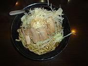 名古屋麺喰い天国