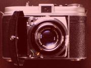 ●写真コンテストじゃー!Part 2