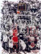 NBA FINALといったら97、98年