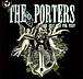 The Porters