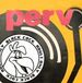 perv fm online shop