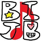 ♪Big Inlet Jazz Band
