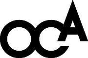 2012 OCA入学生