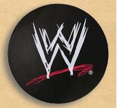 WWE解雇・復帰情報