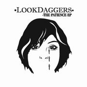 Look Daggers