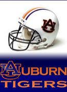 Auburn Football
