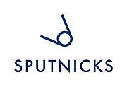 SPUTNICKS スプートニクス