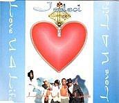 Love U 4 Life - JODECI