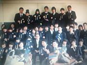 2011年度卒業犢橋高校3-6