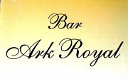 Bar 〜Ark Royal〜