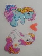 Pony☆