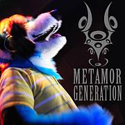 METAMOR GENERATION