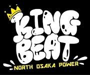 KING BEAT SOUND